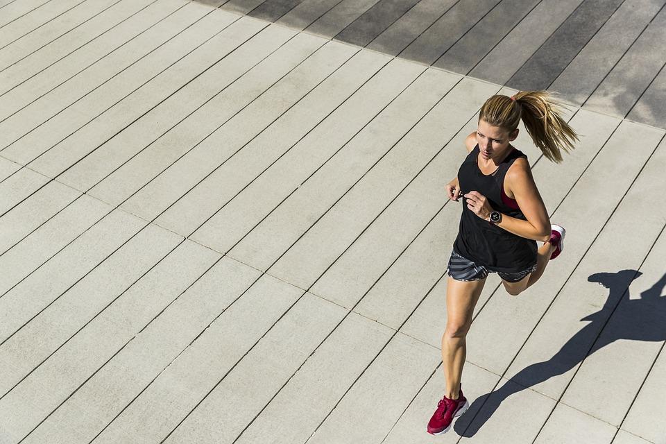 5 Beneficios del ejercicio para fortalecer el sistema inmunológico